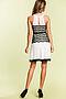 Платье #15748. Вид 4.