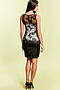 Платье #15749. Вид 5.