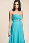Платье #15754. Вид 2.