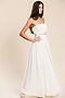 Платье #15763. Вид 2.