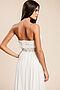 Платье #15763. Вид 5.