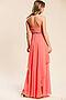 Платье #15765. Вид 3.