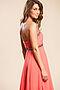 Платье #15765. Вид 4.