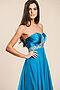 Платье #15767. Вид 2.