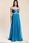 Платье #15767. Вид 3.