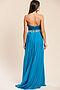 Платье #15767. Вид 4.