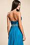 Платье #15767. Вид 5.