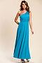 Платье #15773. Вид 2.