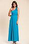 Платье #15773. Вид 4.