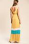 Платье #15781. Вид 5.
