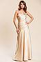 Платье #15782. Вид 3.