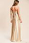 Платье #15782. Вид 4.
