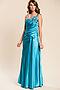 Платье #15785. Вид 3.