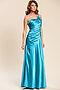 Платье #15785. Вид 5.