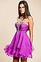 Платье #15789. Вид 2.