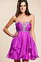 Платье #15789. Вид 3.
