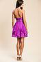 Платье #15789. Вид 5.