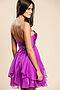 Платье #15789. Вид 6.