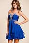 Платье #15794. Вид 3.