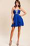 Платье #15794. Вид 4.