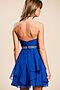 Платье #15794. Вид 5.