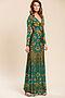 Платье #15804. Вид 4.