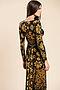 Платье #15805. Вид 5.