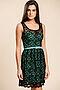 Платье #15807. Вид 2.