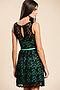 Платье #15807. Вид 4.