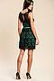 Платье #15807. Вид 5.