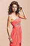 Платье #15818. Вид 2.