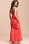 Платье #15818. Вид 3.