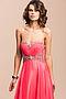 Платье #15822. Вид 2.