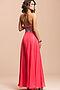 Платье #15822. Вид 4.