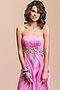 Платье #15824. Вид 3.