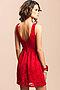 Платье #15837. Вид 3.