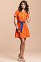 Платье #15849. Вид 2.