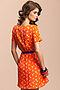 Платье #15849. Вид 3.
