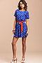 Платье #15851. Вид 2.