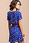 Платье #15851. Вид 3.