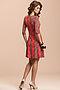 Платье #15852. Вид 3.