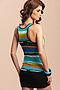 Платье #15853. Вид 4.