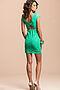 Платье #15857. Вид 3.