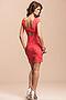 Платье #15858. Вид 4.