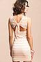 Платье #15873. Вид 3.