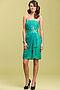 Платье #15912. Вид 2.