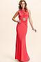 Платье #15922. Вид 2.