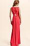 Платье #15922. Вид 3.