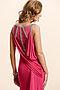 Платье #15924. Вид 5.