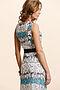 Платье #15928. Вид 4.